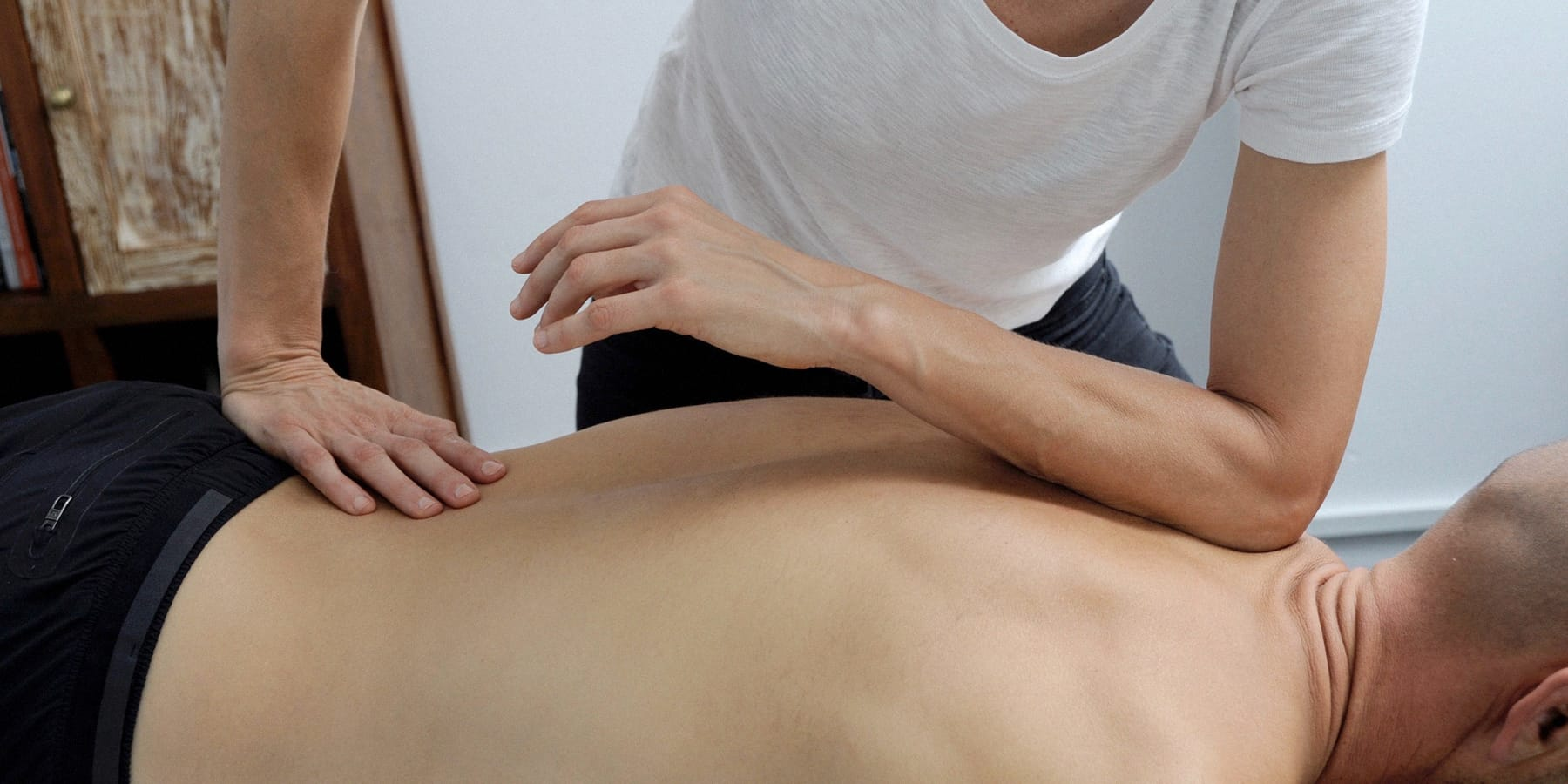 Nova-Therapies-Massage-Therapy-Manly